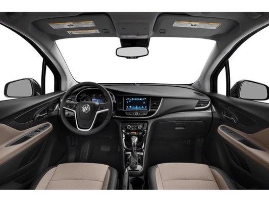 Image Result For Buick Dealership Lafayette La